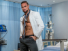 Horny-doctors-Michael-Roman-Wesley-Woods-hardcore-big-dick-anal-fucking-IconMale-003-Porno-gay-pictures