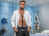 Horny-doctors-Michael-Roman-Wesley-Woods-hardcore-big-dick-anal-fucking-IconMale-009-Porno-gay-pictures