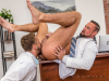 Horny-doctors-Michael-Roman-Wesley-Woods-hardcore-big-dick-anal-fucking-IconMale-017-Porno-gay-pictures