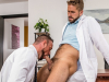 Horny-doctors-Michael-Roman-Wesley-Woods-hardcore-big-dick-anal-fucking-IconMale-019-Porno-gay-pictures