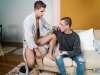 Hot-bareback-ass-fucking-orgy-Michael-DelRay-Jack-Hunter-Theo-Brady-Zane-Williams-003-gay-porn-pics