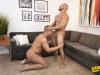 Hot-big-muscle-dudes-Brock-Jack-wrestle-bareback-fucking-top-SeanCody-001-Gay-Porn-Pics
