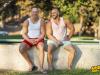Hot-big-muscle-dudes-Brock-Jack-wrestle-bareback-fucking-top-SeanCody-003-Gay-Porn-Pics