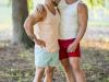 Hot-big-muscle-dudes-Brock-Jack-wrestle-bareback-fucking-top-SeanCody-004-Gay-Porn-Pics