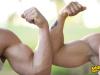 Hot-big-muscle-dudes-Brock-Jack-wrestle-bareback-fucking-top-SeanCody-005-Gay-Porn-Pics