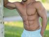 Hot-big-muscle-dudes-Brock-Jack-wrestle-bareback-fucking-top-SeanCody-006-Gay-Porn-Pics