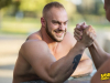 Hot-big-muscle-dudes-Brock-Jack-wrestle-bareback-fucking-top-SeanCody-008-Gay-Porn-Pics