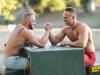 Hot-big-muscle-dudes-Brock-Jack-wrestle-bareback-fucking-top-SeanCody-010-Gay-Porn-Pics