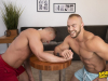 Hot-big-muscle-dudes-Brock-Jack-wrestle-bareback-fucking-top-SeanCody-011-Gay-Porn-Pics