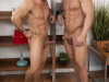Hot-big-muscle-dudes-Brock-Jack-wrestle-bareback-fucking-top-SeanCody-014-Gay-Porn-Pics