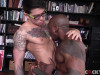 Hot-black-muscle-stud-Max-Konnor-giant-cock-fucking-Clark-Davis-hot-bubble-butt-002-gay-porn-pics