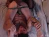 Hot-black-muscle-stud-Max-Konnor-giant-cock-fucking-Clark-Davis-hot-bubble-butt-003-gay-porn-pics