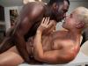 Hot-blonde-stud-Alam-Wernik-white-ass-fuck-Parker-Payne-big-black-cock-FalconStudios-014-Gay-Porn-Pics