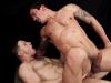 Hot-flip-flop-barebacking-Dalton-Riley-Dakota-Payne-raw-fucking-others-hot-bare-assholes-011-gayporn-pics-