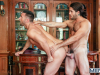Hot-hairy-muscle-hunk-Diego-Sans-huge-cock-fucks-Colby-Tucker-smooth-bubble-butt-asshole-Men-013-Gay-Porn-Pics