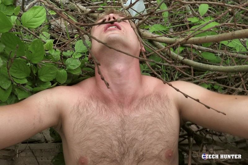 Horny-young-straight-dude-jerking-huge-uncut-dick-first-time-anal-sex-Czech-Hunter-549-019-gay-porn-pics