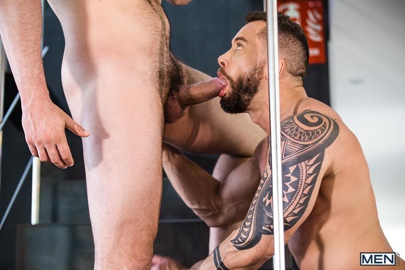 hot-muscle-daddy-andy-onassis-flip-flop-ass-fucking-tyler-berg-bottom-top-men-001-gay-porn-pics