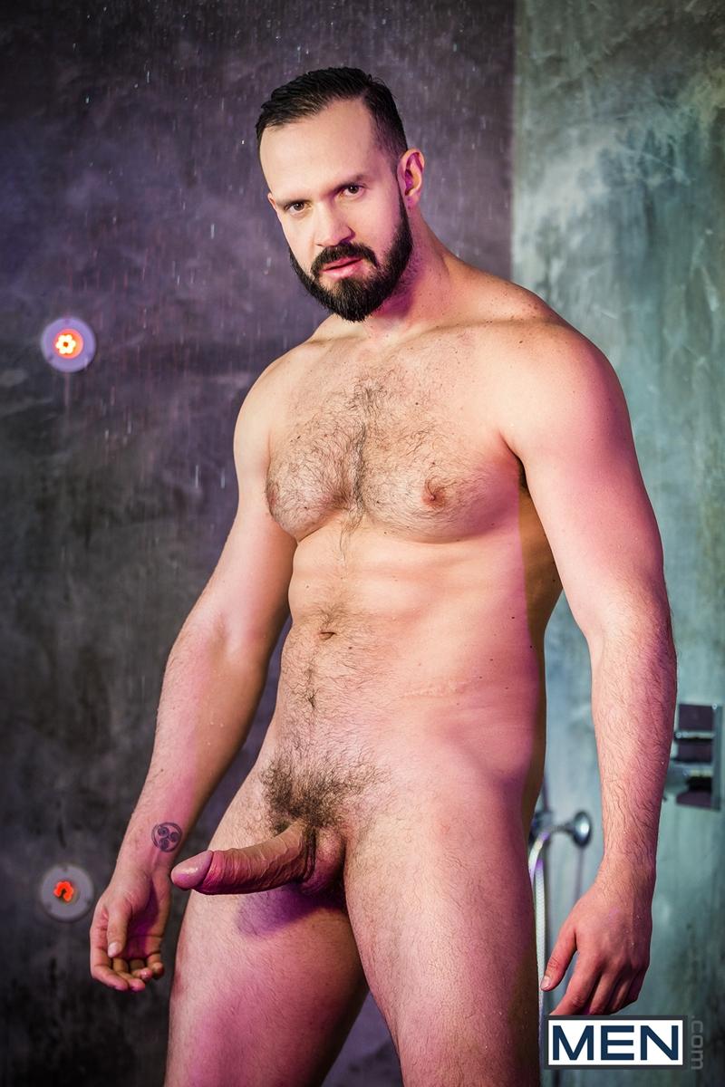 hot-muscle-daddy-andy-onassis-flip-flop-ass-fucking-tyler-berg-bottom-top-men-003-gay-porn-pics