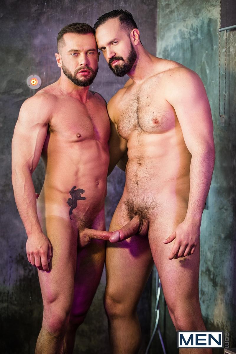 hot-muscle-daddy-andy-onassis-flip-flop-ass-fucking-tyler-berg-bottom-top-men-006-gay-porn-pics