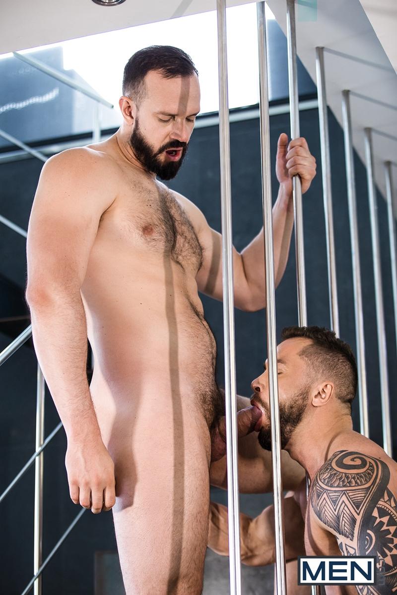 hot-muscle-daddy-andy-onassis-flip-flop-ass-fucking-tyler-berg-bottom-top-men-011-gay-porn-pics