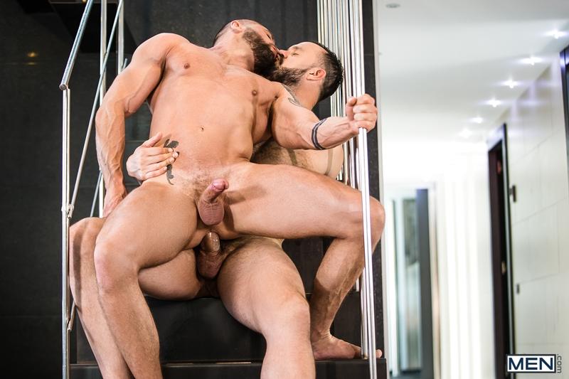 hot-muscle-daddy-andy-onassis-flip-flop-ass-fucking-tyler-berg-bottom-top-men-017-gay-porn-pics