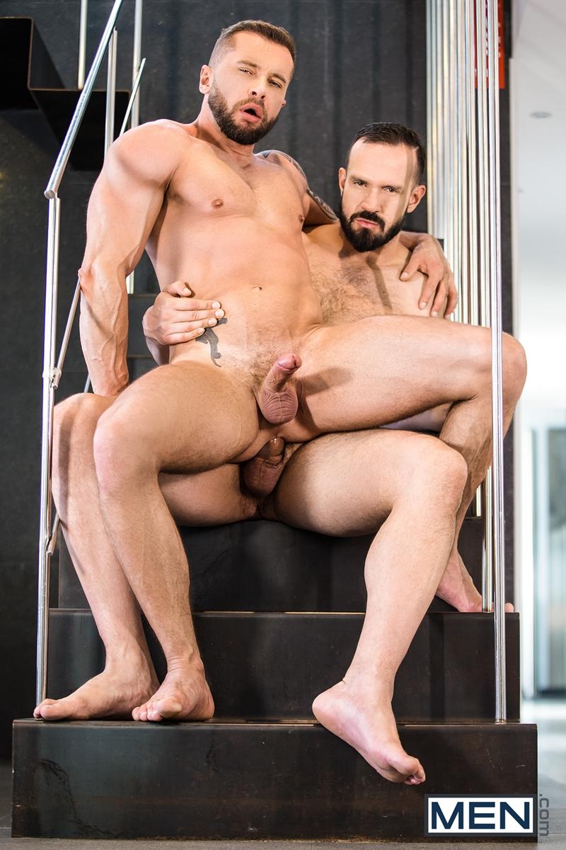hot-muscle-daddy-andy-onassis-flip-flop-ass-fucking-tyler-berg-bottom-top-men-018-gay-porn-pics