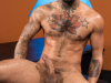Hot-muscle-dude-Tegan-Zayne-huge-dick-fucks-Rikk-York-hairy-asshole-004-gay-porn-pics