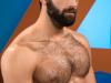 Hot-muscle-dude-Tegan-Zayne-huge-dick-fucks-Rikk-York-hairy-asshole-006-gay-porn-pics