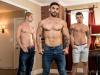 Hot-muscle-hunk-Arad-Win-Win-fucks-tight-holes-young-studs-Dakota-Payne-Taylor-Reign-001-porno-pics-gay