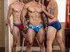 Hot-muscle-hunk-Arad-Win-Win-fucks-tight-holes-young-studs-Dakota-Payne-Taylor-Reign-004-porno-pics-gay