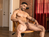 Hot-muscle-hunk-Arad-Win-Win-fucks-tight-holes-young-studs-Dakota-Payne-Taylor-Reign-006-porno-pics-gay