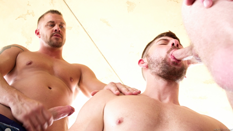 hot-muscle-men-threesome-darin-silvers-connor-halsted-spit-roast-fucking-ty-derrick-hot-holes-nextdoorstudios-007-gay-porn-pictures-gallery