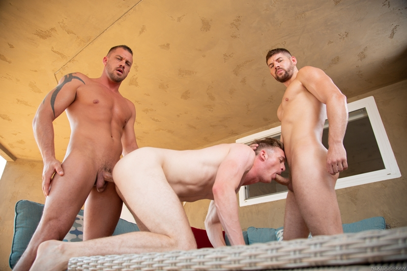 hot-muscle-men-threesome-darin-silvers-connor-halsted-spit-roast-fucking-ty-derrick-hot-holes-nextdoorstudios-013-gay-porn-pictures-gallery