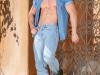 Hot-muscle-stud-Arad-Winwin-pumps-Skyy-Knox-hot-bare-ass-huge-raw-cock-003-gay-porn-pics