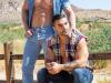 Hot-muscle-stud-Arad-Winwin-pumps-Skyy-Knox-hot-bare-ass-huge-raw-cock-008-gay-porn-pics