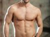 Hot-naked-muscle-threesome-Colby-Tucker-Dakota-Payne-Nick-Fitt-masqulin-004-Gay-Porn-Pics