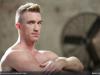 Hot-naked-muscle-threesome-Colby-Tucker-Dakota-Payne-Nick-Fitt-masqulin-011-Gay-Porn-Pics
