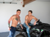 Hot-ride-step-brothers-Roman-Todd-Lance-Ford-hardcore-ass-fucking-004-gay-porn-pics