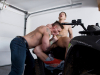 Hot-ride-step-brothers-Roman-Todd-Lance-Ford-hardcore-ass-fucking-006-gay-porn-pics