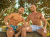 Hot-ripped-muscle-boys-Brayden-Deacon-bareback-bubble-butt-ass-fucking-SeanCody-001-Gay-Porn-Pics