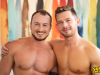 Hot-ripped-muscle-boys-Brayden-Deacon-bareback-bubble-butt-ass-fucking-SeanCody-009-Gay-Porn-Pics