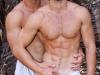 Hot-Sean-Cody-muscle-boys-Christian-Jarek-big-raw-dick-bareback-anal-fucking-008-gay-porn-pics