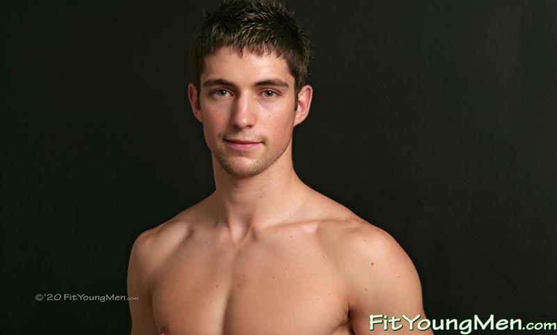 Hot-straight-young-English-dude-Joe-Black-strips-naked-sexy-undies-004-gay-porn-pics