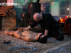 Hot-wax-whipping-Jacob-Ryan-punished-cruel-master-The-Puppeteer-004-gay-porn-pics