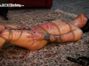 Hot-wax-whipping-Jacob-Ryan-punished-cruel-master-The-Puppeteer-008-gay-porn-pics