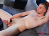 Hot-young-British-dude-Blake-Dames-strips-naked-jerking-huge-uncut-cock-massive-cum-explosion-017-gay-porn-pics