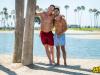 Hot-young-muscle-dudes-Sean-Cody-Jack-Asher-bareback-ass-fucking-SeanCody-003-Gay-Porn-Pics