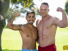 Hot-young-muscle-dudes-Sean-Cody-Jack-Asher-bareback-ass-fucking-SeanCody-004-Gay-Porn-Pics