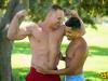 Hot-young-muscle-dudes-Sean-Cody-Jack-Asher-bareback-ass-fucking-SeanCody-005-Gay-Porn-Pics