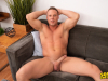 Hot-young-muscle-dudes-Sean-Cody-Jack-Asher-bareback-ass-fucking-SeanCody-012-Gay-Porn-Pics
